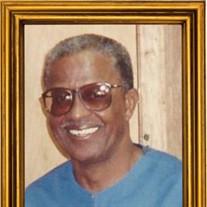 Charles M Richardson
