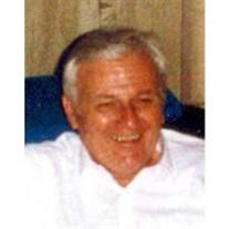 Edwin L. Zebrowski