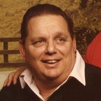 Tim Skula