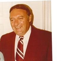 Lawrence Martiny