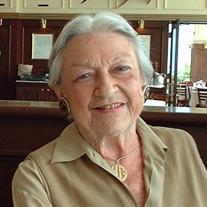 Louise E. Neafsey