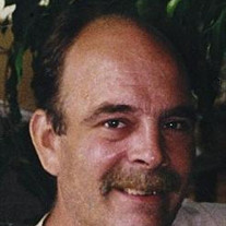 David R. Nicolay