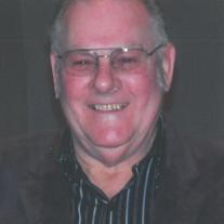 Robert  Marion Humphrey