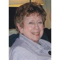 Claire M. Trombley