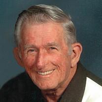 James C. McCabe