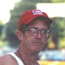 William J. Heidkamp