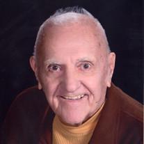 Richard Joseph Fuggiti