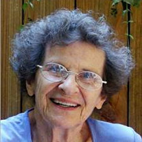 Lucille  Eckert