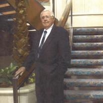 James Arvin Avera Jr.