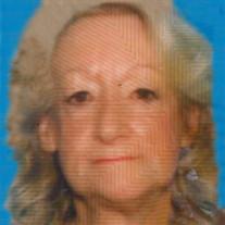 Sheila M. Jones