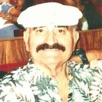 Alfred   Carvalho Jr.