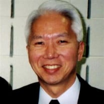 Gary Steven Matsuda