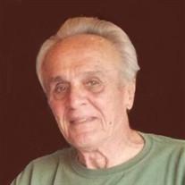 Mr. Emil Koruna