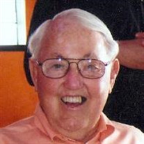 Robert L. Friend