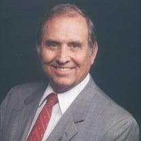 Leo George Ferris