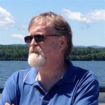 Thomas G. Quinn