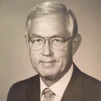 Mr. Gerald R. Houseman