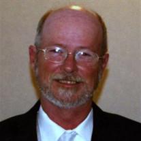 Carnard Davon Gibbs