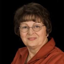 Diana B Kruzich