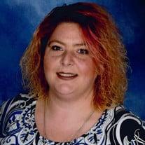 Heather Elaine Shinlever