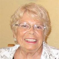 Carol A. Ferraro