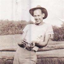 William Wade Lovine