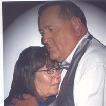 David & Rita Jennings