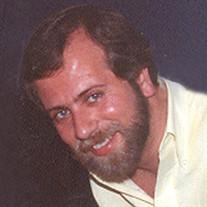 Joseph J.  Giordano Jr.