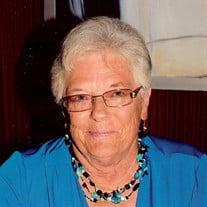 Donna Jeanne Smith