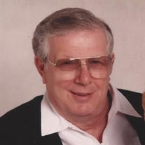 "Lawrence J. ""Larry"" Botkin"