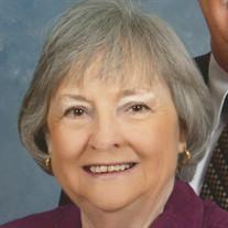 Carolyn  Ivester  Gray