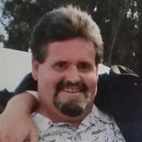 Daniel Allen Christensen