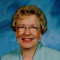 Ruth Ann Reynolds