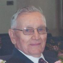 Howard J. Curry