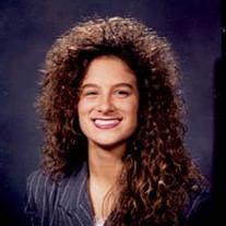 Janice Melissa Mason