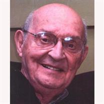 George K. Ungerer, DDS