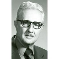 William D. Houck