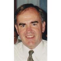 William C. Philo, Jr.
