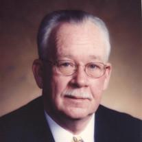 Michael  D McCusker