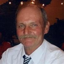 David Lee Jennings