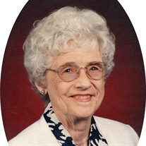 Doris Lorraine  Bell