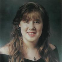 Kimberly Nadine Boyko Hayes