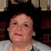 Mrs.  Rita G. White