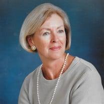 Kathryn L. Britton