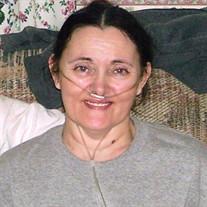 Sena Chafin Marcum