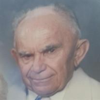 Robert J. Motter