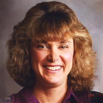 Rosemary Michelle Baer