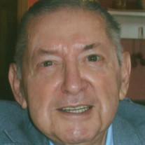 William H. Dixon III