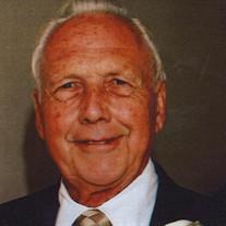 Dr. Deane L. Fish