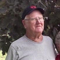 George E. Aldora Sr.